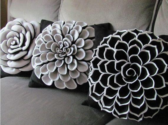 VERY interesting pillows!! http://cafecartolina.blogspot.com/search?updated-max=2011-12-20T19:09:00-08:00=20=65=false