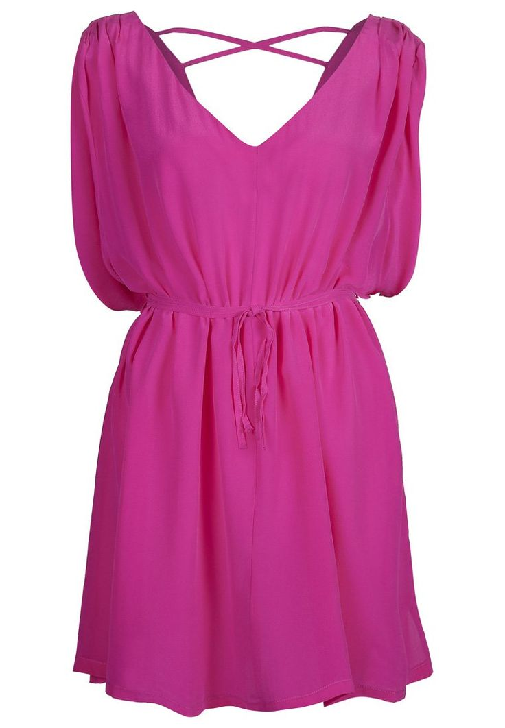 robes rose pinterest - Yahoo Image Search Results