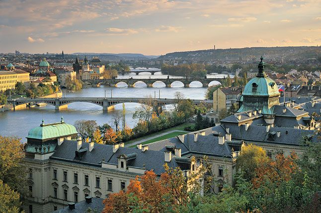 "On my ""Before I Turn 30"" list - traveling Eastern Europe (Prague, Vienna, Budapest, Istanbul)"
