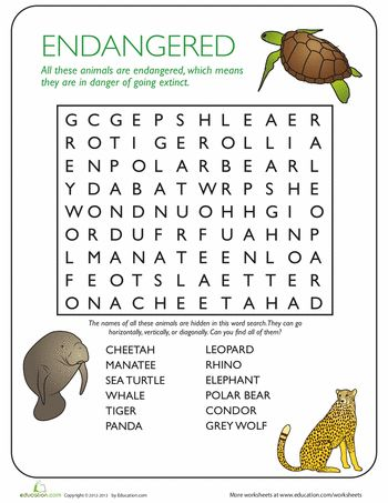 1000 images about habitat crosswords on pinterest word for Words for soil