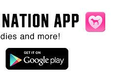 Get the PINK Nation app from Google Play