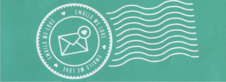 Brilliant examples of brands killing it with email marketing | Emma Email Marketing Blog | Emma, Inc.