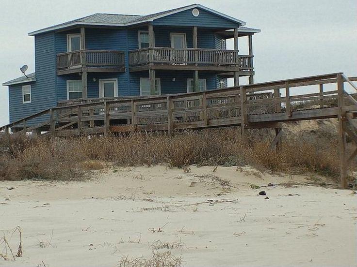 601 Wave Ct, Surfside Beach, TX 77541 | MLS #70035614 - Zillow