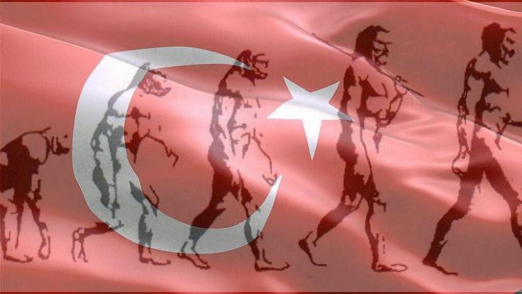 """""""Η καταγωγή μας είναι η πηγή των κακών παθών μας!"""" ελεγε ο #Δαρβίνος και μάλλον αυτό... σκέφτηκαν και αφαίρεσαν από το μάθημα της #Βιολογίας το κεφαλαίο «Αρχή της Ζωής και Εξέλιξη» στην #Τουρκία. --------------------------------- #Darwin #biology #Turkey #Islam #education #fragilemagGR http://fragilemag.gr/darwin-turkey/"""
