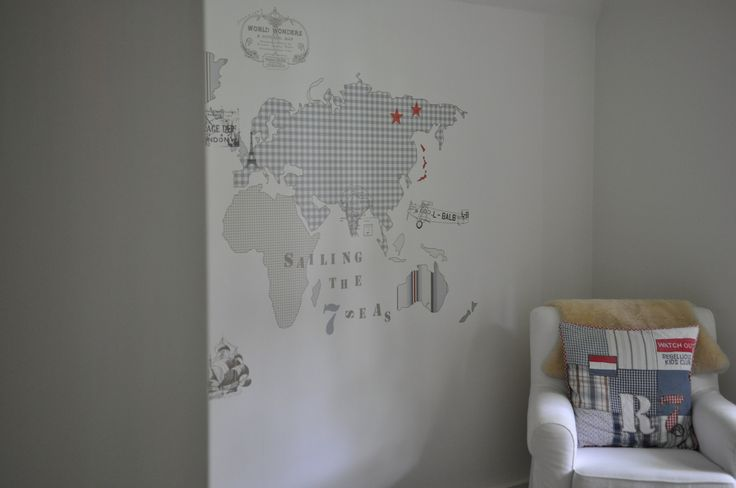 16 best project oosterbeek images on pinterest arnhem blinds and