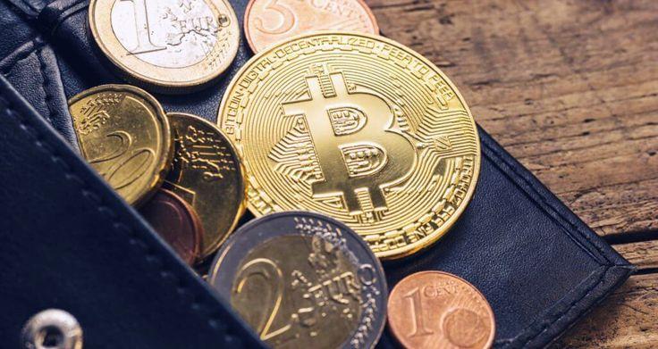 Bitcoin Wallet Refund +1-833-409-0301 Number in 2020   Bitcoin wallet, Bitcoin, Blockchain wallet