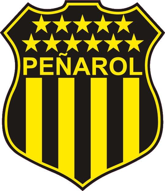 Peñarol (Uruguay)