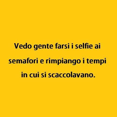 """Seems legit. (by @simo.terra) #tmlplanet #ragazzi #ragazze"""