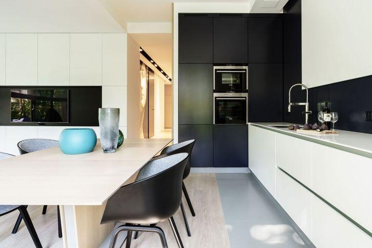Minimalist Apartment in Gdynia by Dsgn Studio Dragon Art (7)