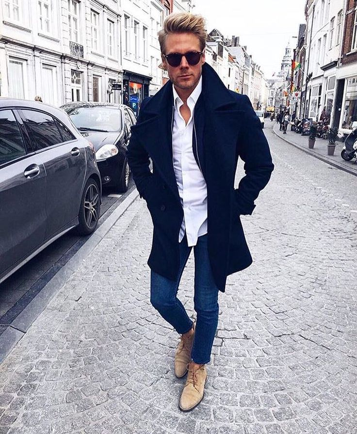 Sunday brunch feels  where are we all heading off to today?   #menwithclass #menwithstyle #trend #bespoke #casual #casualstyle #menwithstreetwear #streetstyle #streetwear #instyle #stylesteal #gentlemen #gentleman #gentlemensclub #menshoes #menswear #menstyle #mensdaily #mensweardaily #bossmen #boss #alexandercaineuk #breakfast #brunch #sundayfunday