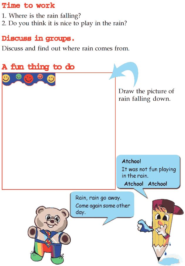english 2 ap short story Short stories for phonics - illustrated  short 'a' phonics story – at, atch, ap,  fredisalearnscom is a whole language english course for kids featuring .