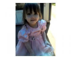 ребенку на день рождения http://gold-pike.ru/index.php?page=item&id=295  моему ребенку исполняется 3 года 31декабря ну я не могу позволить вещи хорошие так как я мать одиночка((помогите  пожалуйста буду очень признательна