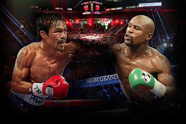 Watch Here==http://directv24.com/boxing-live.html  Watch Here==http://directv24.com/boxing-live.html ----------------------------------------------------------- Watch Mayweather vs Pacquiao Live online Tv PPV Showtime/HBO Boxing on May 2, 2015 at MGM Grand Arena in Las Vegas, USA.Mayweather vs Pacquiao Live Streaming News 24/7,Showtime Will Arrange This PPV Boxing Mayweather vs Pacquiao News Online Live Stream 24/7,Watch Here.