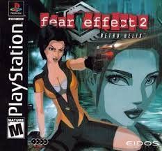 Fear Effect 2: Retro Helix Game System Requirements: Fear Effect 2: Retro Helix can be run on computer with specifications below      OS: Windows Xp/Vista/7/8/10     CPU: Intel Core 2 Duo E4400 2.0GHz, AMD Athlon 64 X2 Dual Core 4000+     RAM: 1 GB     HDD: 3 GB     GPU: Nvidia GeForce 7800 GT, AMD Radeon X1900 Series     DirectX Version: DX 9