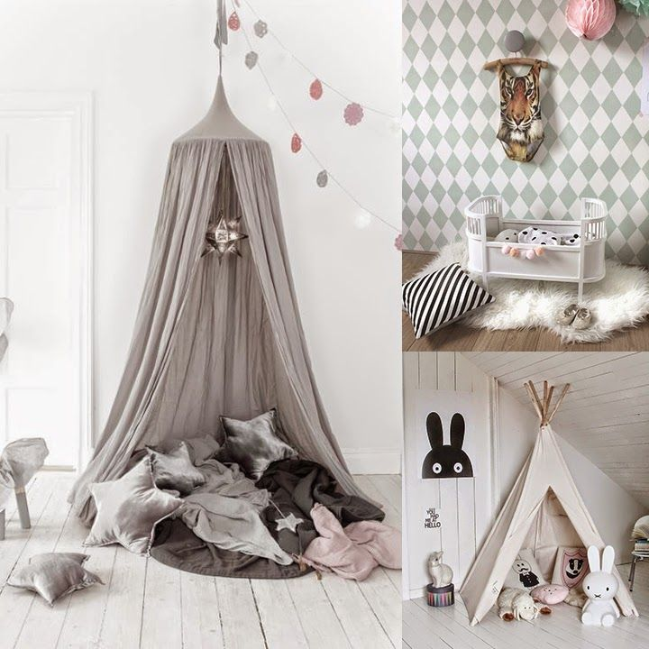 Beau Monde Mama: BABY/KIDS
