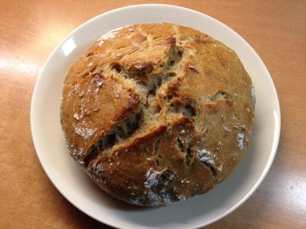 #leivojakoristele #mitäikinäleivotkin #kuivahiiva Kiitos Riitta
