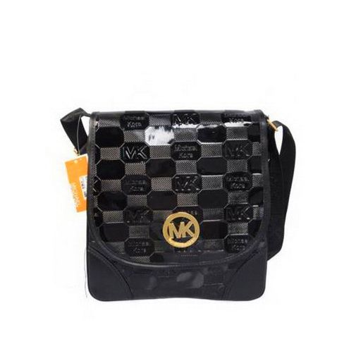 cheap Michael Kors Logo Embossed Leather Large Black Crossbody Bags Ou sale online, save up to 90% off hunting for limited offer, no duty and free shipping.#handbags #design #totebag #fashionbag #shoppingbag #womenbag #womensfashion #luxurydesign #luxurybag #michaelkors #handbagsale #michaelkorshandbags #totebag #shoppingbag