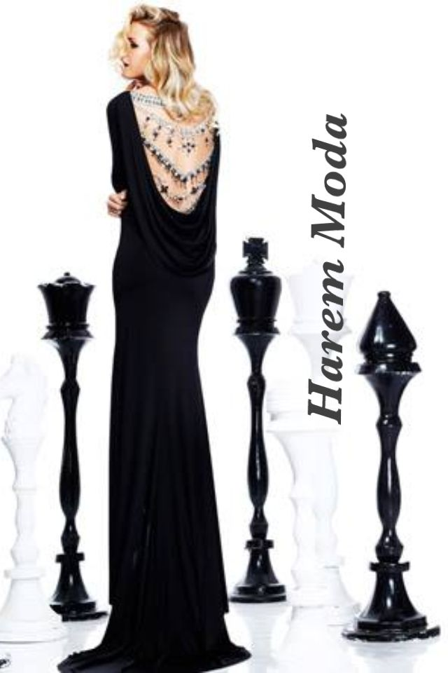 #abiye #hollanda #abiyehollanda #tasarim #ozel #dikim #ozeldikim #harem #moda #haremmoda #fashion #bayan #gala #galajurken #haute #couture #hautecouture #promm #dresses #dames  #siyah #black #zwart #tesettur