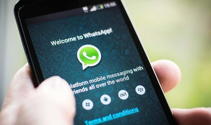 WhatsApp reaches 900 Million Active Users Online Monthly