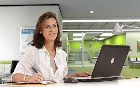 Get Reliable No Fee Payday Loans to Help You Get Rid Of Monetary Crisis