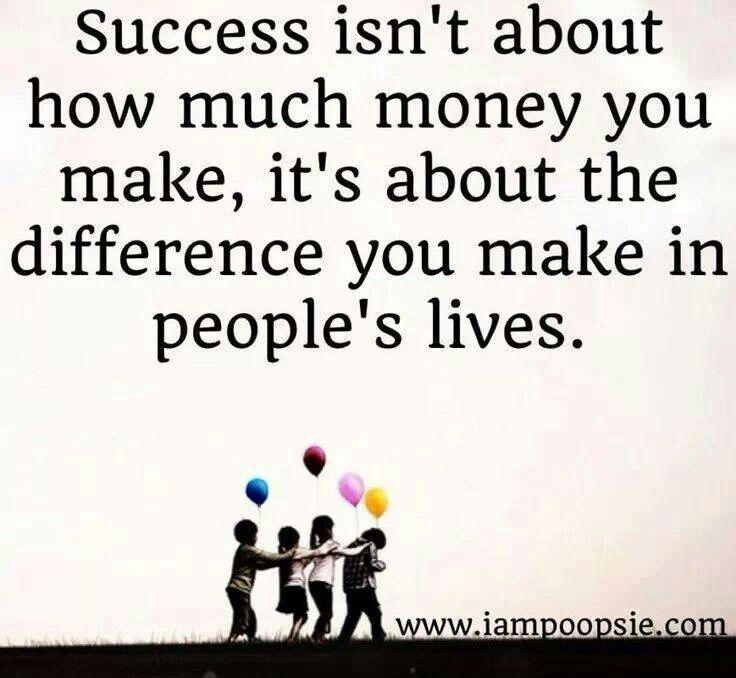 success sayings pinterest