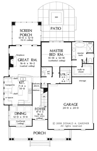 2 Story House Floor Plans With Basement 33 best floor plans images on pinterest | floor plans, house floor