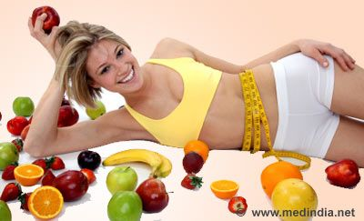 How to lose belly fat meal plan