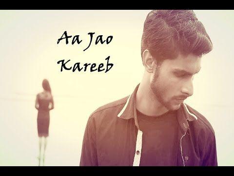 Kareeb - A Sad Song - DS Filmybirds - Dps DevA's