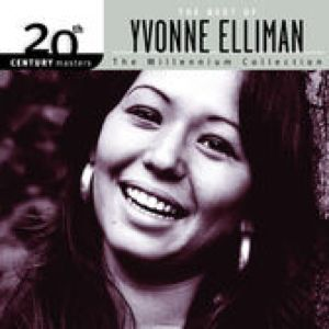 Listen to If I Can't Have You by Yvonne Elliman on @AppleMusic.
