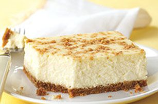Lemon Cheesecake Recipe - Kraft Canada