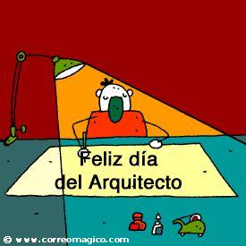 tarjetas COMICAS PARA UN ARQUITECTO - WOW.com - Image Results