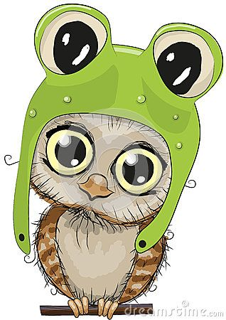 Owl Clip Art Stock Photos, Images, & Pictures – (1,862 Images) - Page 6
