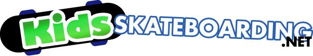 Tips for buying skateboards for kids