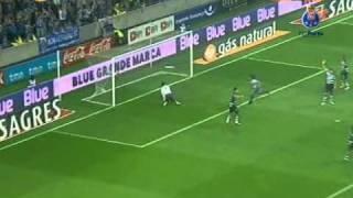 Liga Portuguesa 10/11 (27ªJ): FC Porto 3-2 Sporting (17-04-2011), via YouTube.