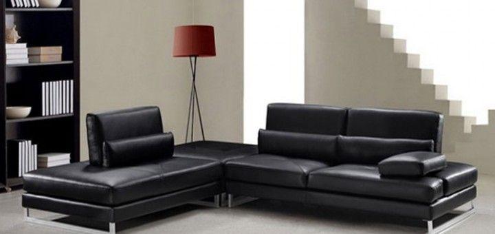 toko furniture murah di cimahi