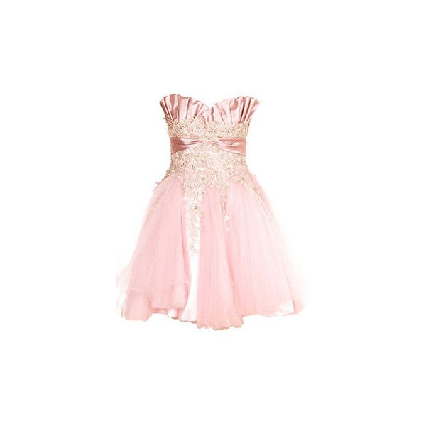 Dresses - CHERYL -FUCHSIA - Forever Unique and other apparel, accessories and trends. Browse and shop 8 related looks.