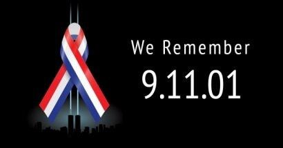 best 24 remembering 911 15 yrs later still 1 113 unaccounted for