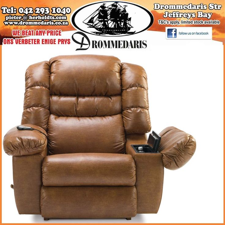 Click on the link to view the variety of stylish Lay-Z-Boy recliners we have available. These are available with a wooden or chrome finish and in a variety of leather or material, http://apost.link/11a. #furniture #homeimprovement #lifestyle