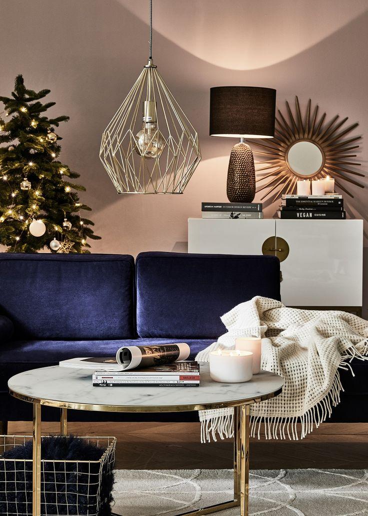 1256 best Wohnzimmer images on Pinterest - das urbane wohnzimmer grosartig stylisch