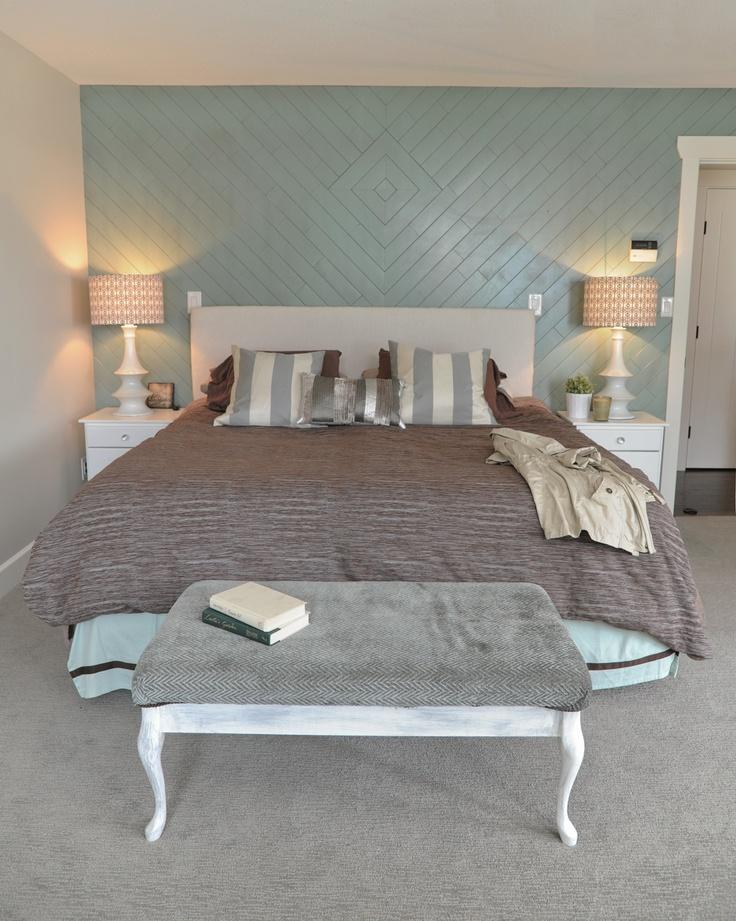 25 best ideas about duck egg bedroom on pinterest for Bedroom ideas duck egg blue