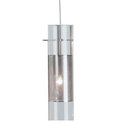 43 best bathroom lights images on pinterest chandeliers bathroom