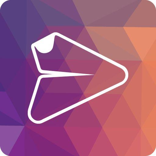 #Popular #App : @Sticker_Market : Emoji keyboard by Artavazd Minasyan  http://www.thepopularapps.com/apps/sticker-market-emoji-keyboard