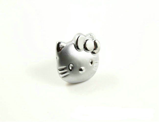 Image Result For Hello Kitty Drawer Knobs