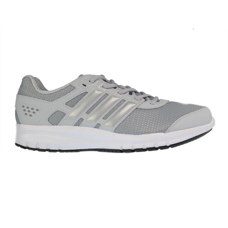 adidas neo se daily vulc sd schuhe sneakerdiscount