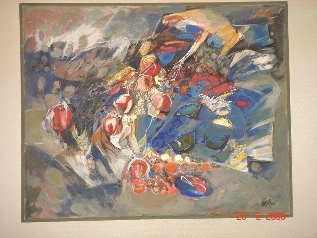 Casa Vernescu 2006 - Mara Diaconu - Picasa Web Albums