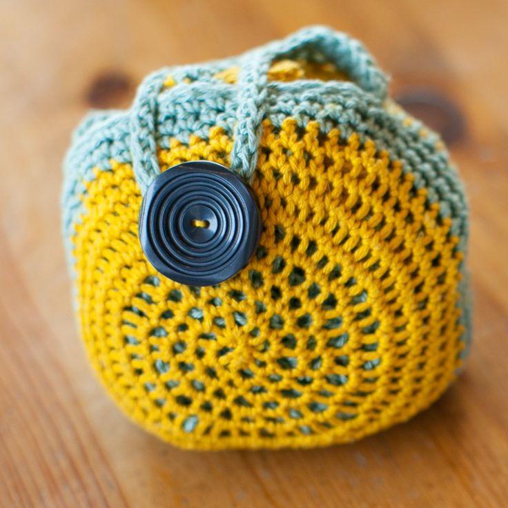 130 best free   firefly hook images on Pinterest   Crochet patterns ...