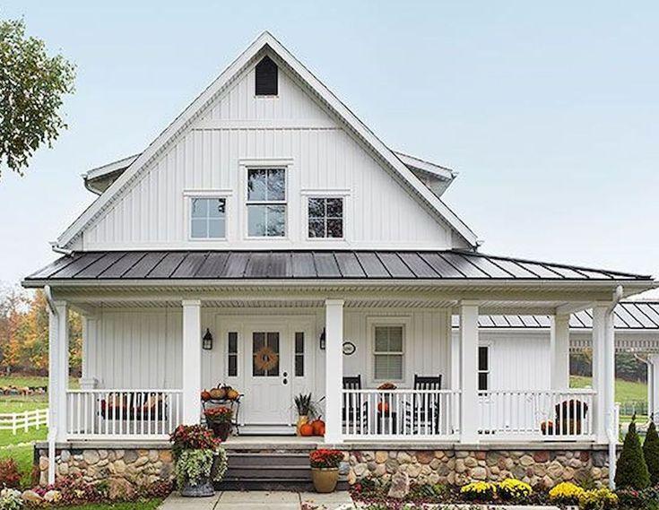 Amerikanische Holzhuser. 14 Besten Stadthaus Bilder Auf Pinterest