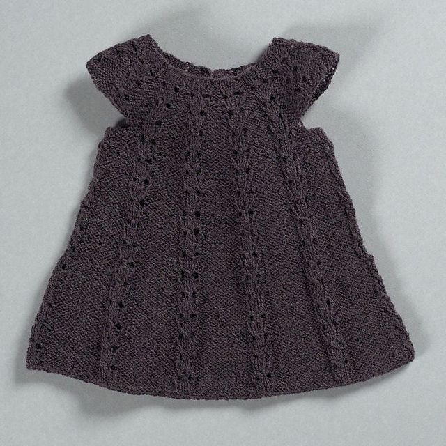 1000+ images about Baby knit on Pinterest Free pattern, Baby hat knitting p...