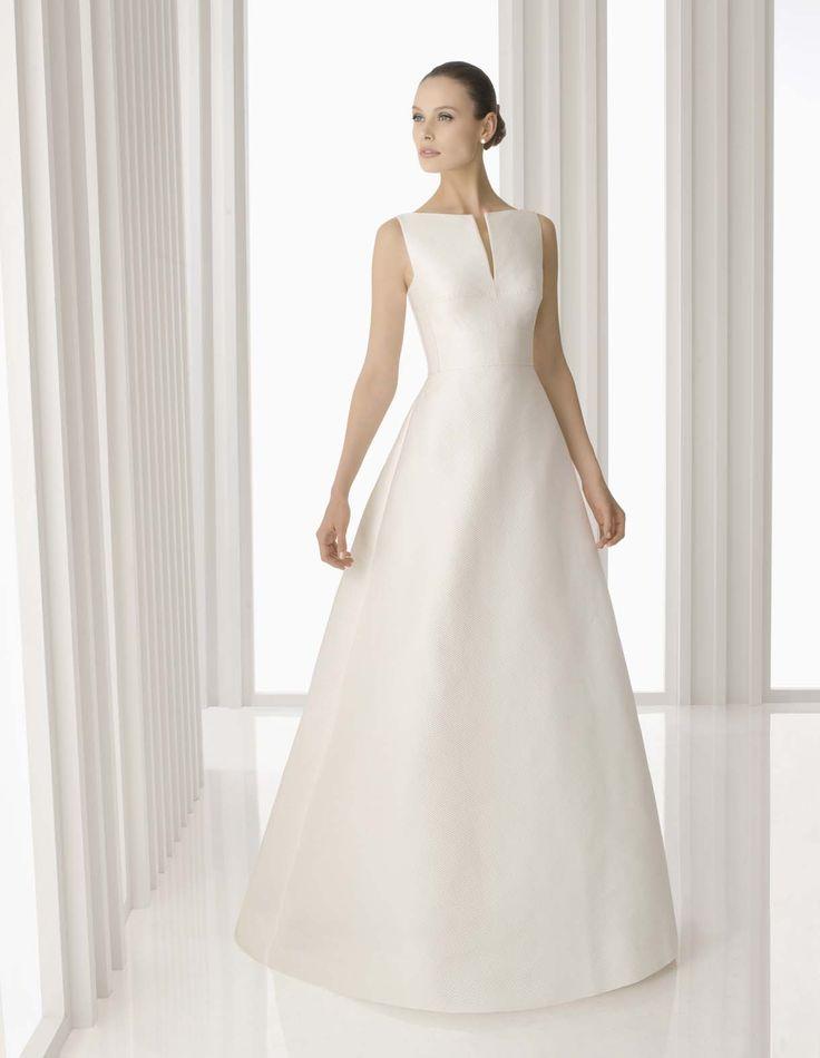 90 best wedding dresses over 30 images on Pinterest Wedding blog