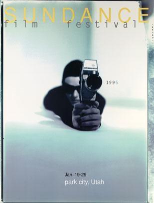 sundance festival poster : Posters57.com, Your Source for Posters